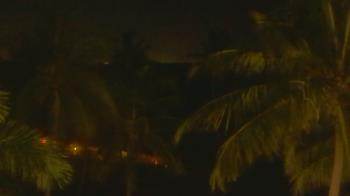 Live Camera from South Seas Island Resort - Kings Crown, Captiva, FL