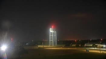 Live Camera from Cuero Intermediate School, Cuero, TX
