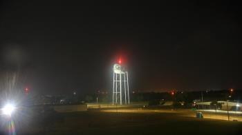 Live Camera from Cuero ISD, Cuero, TX