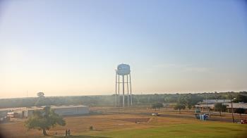 Live Camera from Cuero ISD, Cuero, TX 77954