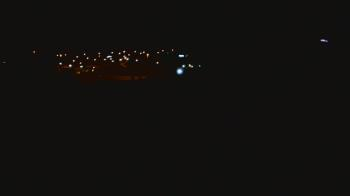 Live Camera from Carlynton Jr Sr HS, Carnegie, PA