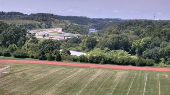 Live Camera from Carlynton Jr Sr HS, Carnegie, PA 15106