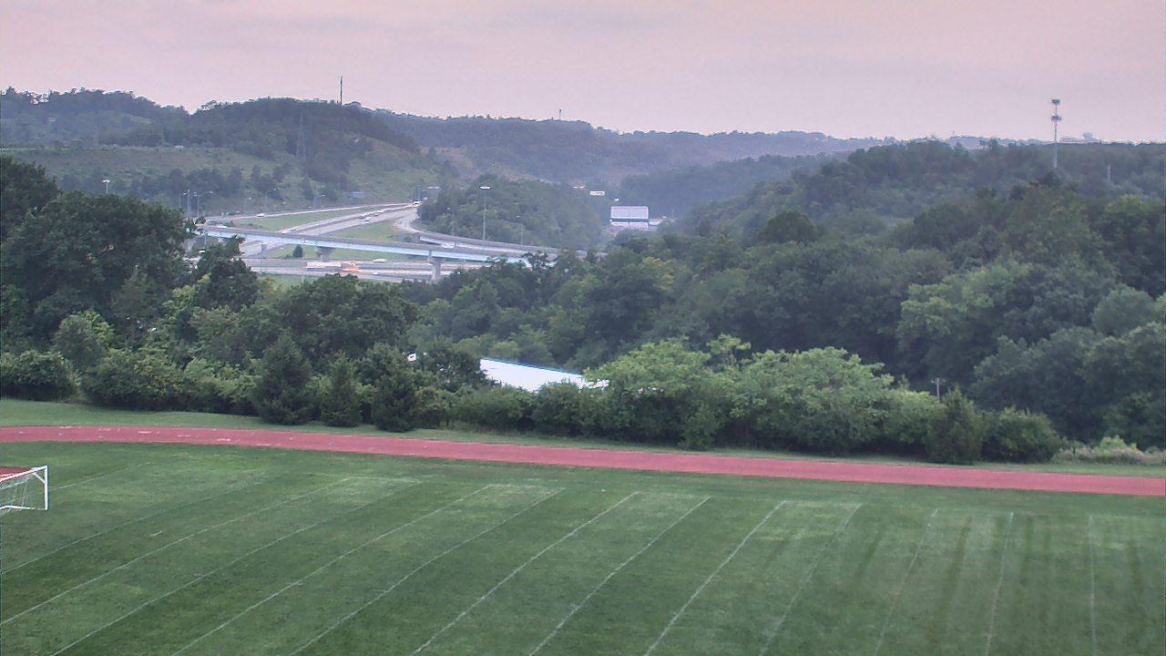 pennsburyvillage, pennsylvania instacam weatherbug webcam