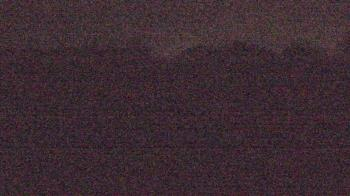 Live Camera from Crawford Park District Nature Center, Crestline, OH