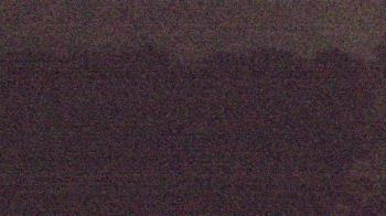 Live Camera from Crawford Park District Nature Center, Crestline, OH 44827