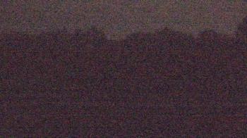 Live Camera from Crawford Park District Nature Center, Crestline, OH 44827