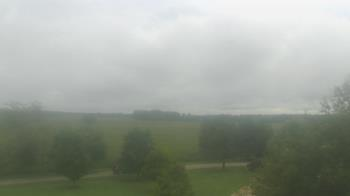 Live Camera from Walkers Bluff, Carterville, IL