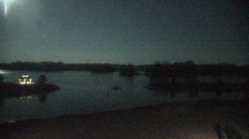 Live Camera from Three Oaks Recreation Area, Crystal Lake, IL