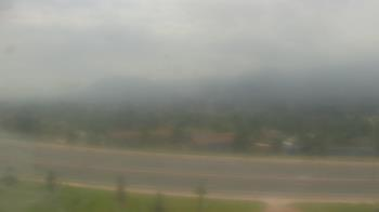 Live Camera from University of Colorado at Colorado Springs, Colorado Springs, CO