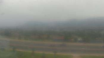 Live Camera from University of Colorado at Colorado Springs, Colorado Springs, CO 80918
