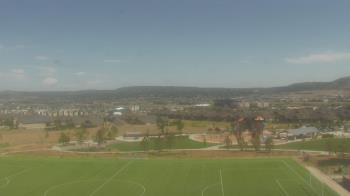 Live Camera from Aspen View Academy, Castle Rock, CO