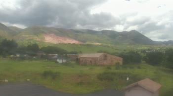 Live Camera from Wilson United Methodist Church, Colorado Springs, CO 80919