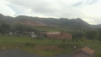 Live Camera from Wilson United Methodist Church, Colorado Springs, CO 80919