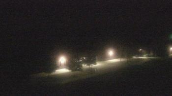 Live Camera from Southern Columbia G.C. Hartman Elementary School, Catawissa, PA 17820