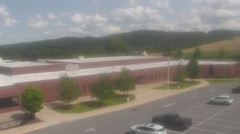 Live Camera from Southern Columbia G.C. Hartman Elementary School, Catawissa, PA 17820