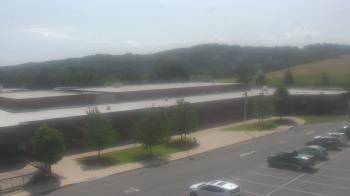 Live Camera from Southern Columbia G.C. Hartman Elementary School, Catawissa, PA
