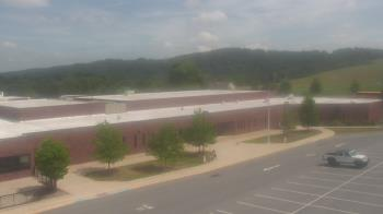 Live Camera from Southern Columbia G.C. Hartman Elementary School, Catawissa, PA