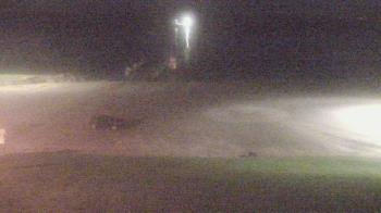 Live Camera from Cave-in-Rock Ferry, Cave in Rock, IL