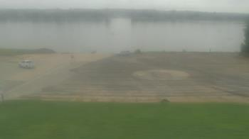 Live Camera from Cave-in-Rock Ferry, Cave in Rock, IL 62919