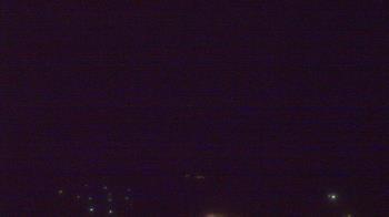 Live Camera from De Anza College, Cupertino, CA 95014