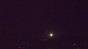 Live Camera from De Anza College, Cupertino, CA