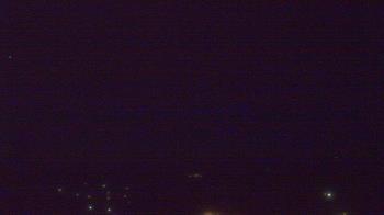 Live Camera from De Anza College, Cupertino, CA