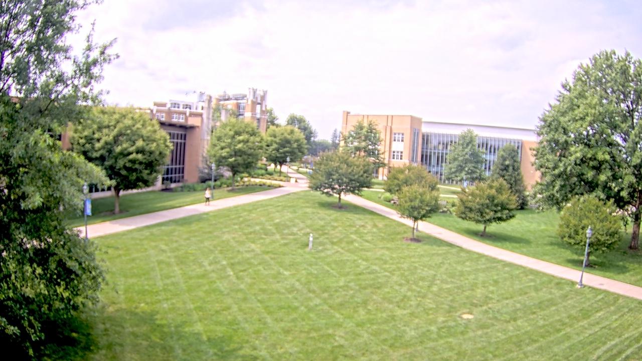dallas, pennsylvania instacam weatherbug webcam