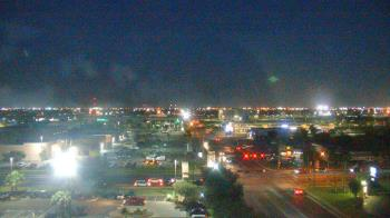 Live Camera from Doctors Hospital at Renaissance, Edinburg, TX