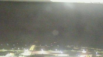 Live Camera from Northern Illinois University, DeKalb, IL