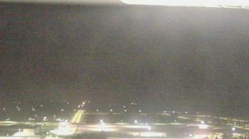 Live Camera from Northern Illinois University, DeKalb, IL