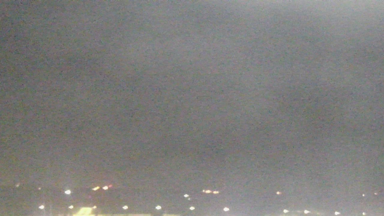 Live Camera from Northern Illinois University, DeKalb, IL 60115