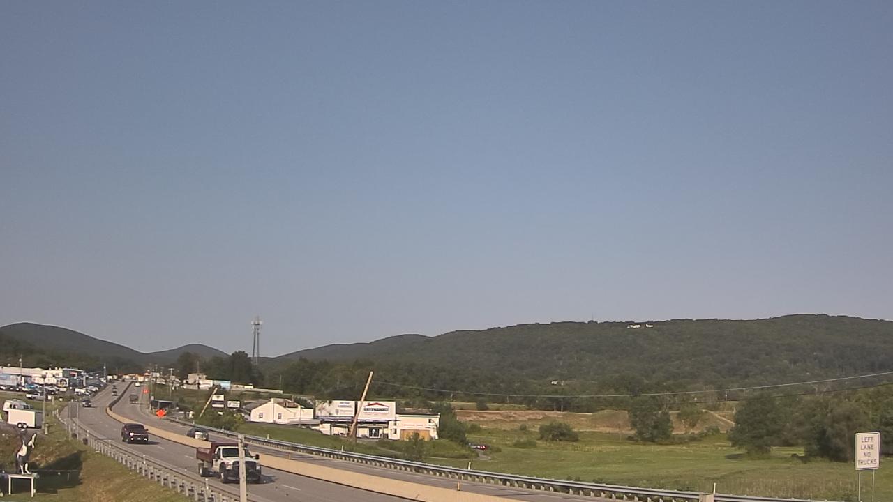 dillsburg, pennsylvania instacam weatherbug webcam