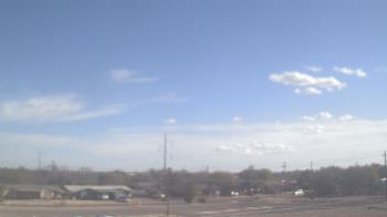 Live Camera from Irene C Cardwell ES, Del Rio, TX
