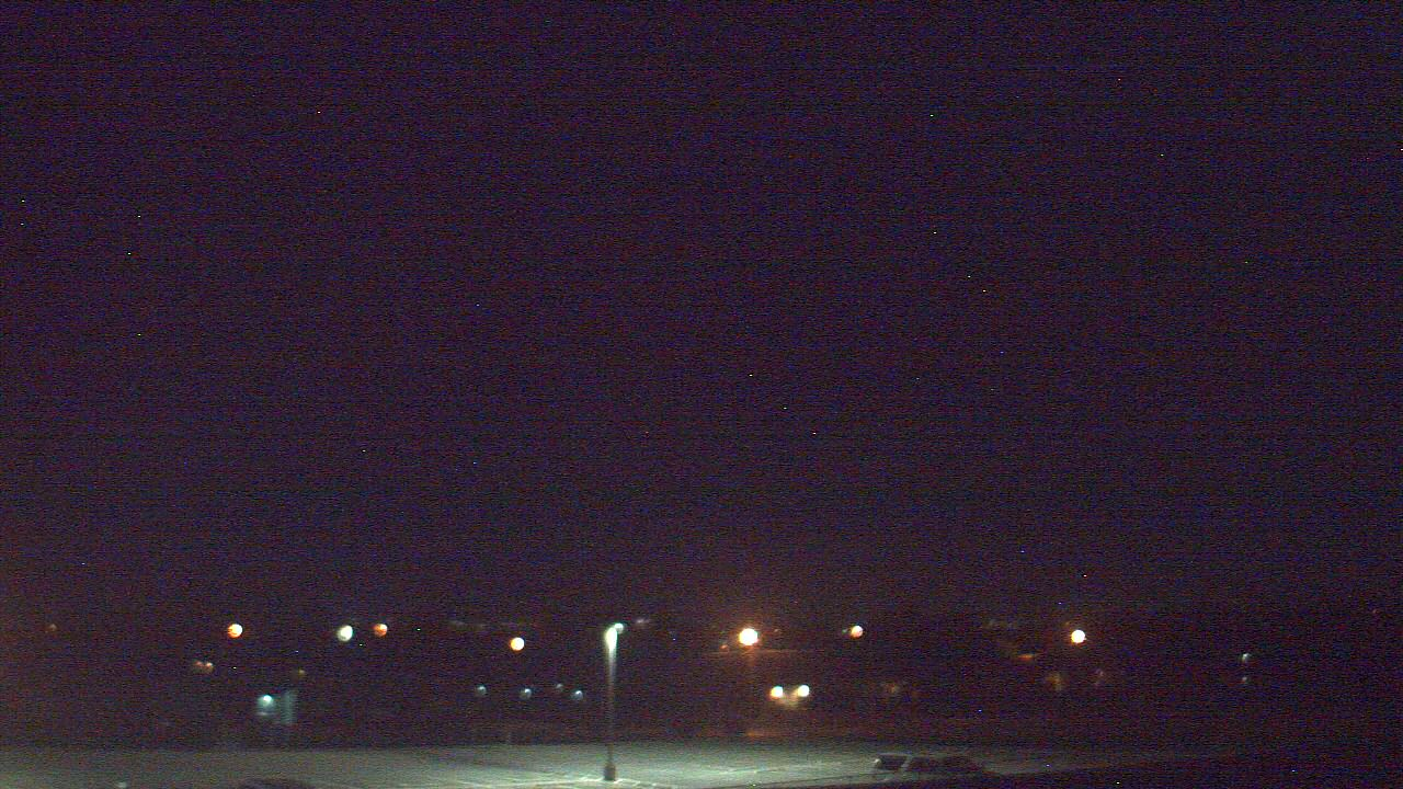 Live Camera from Irene C Cardwell ES, Del Rio, TX 78840