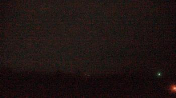 Live Camera from Ashley Plantation, Daleville, VA 24083
