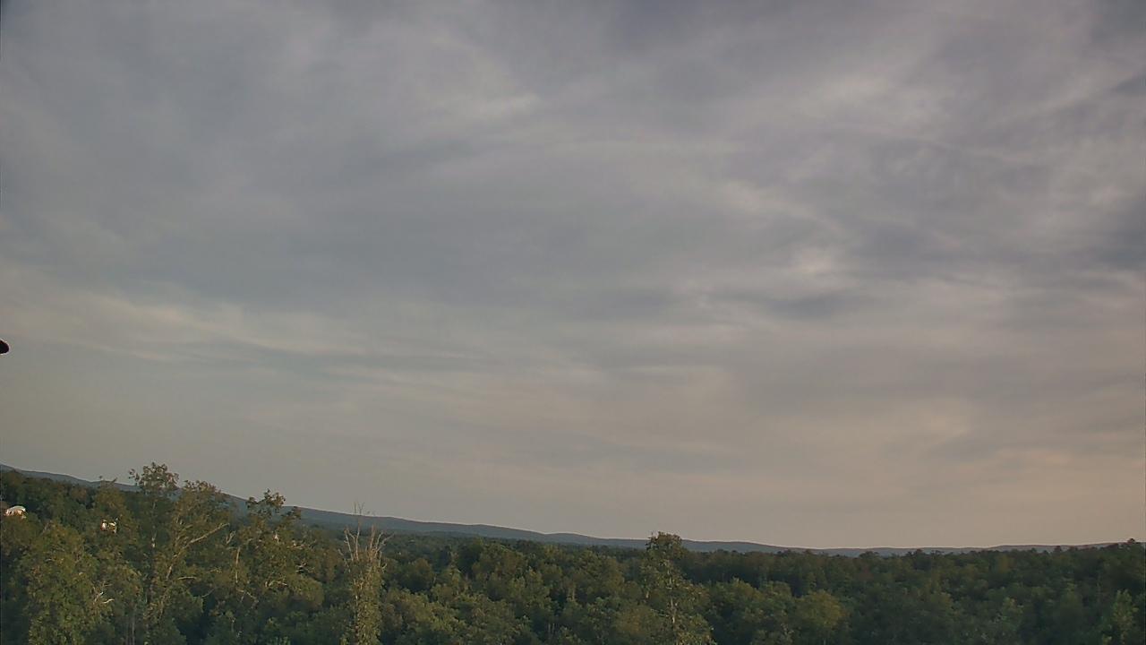 Live Camera from Mallard Computer-Melia Gardens , Hot Springs, AR 71913