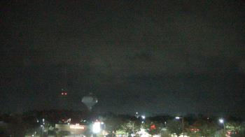 Live Camera from Damascus ES, Damascus, MD