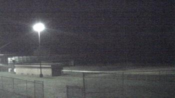 Live Camera from Surry High School, Dendron, VA