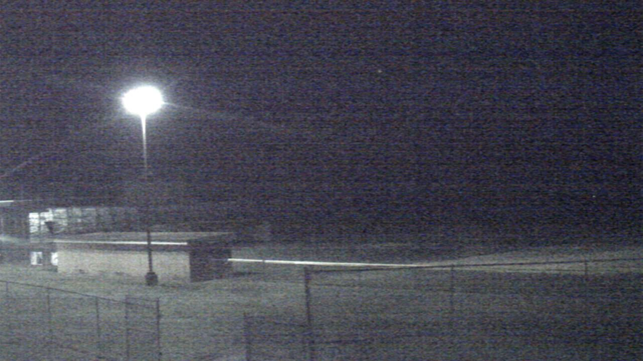 Live Camera from Surry High School, Dendron, VA 23839