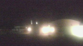 Live Camera from Dongola Cmty Unit Sch Dist 66, Dongola, IL