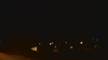 Live Camera from Dupree School, Dupree, SD
