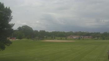 Live Camera from Shepard MS, Deerfield, IL
