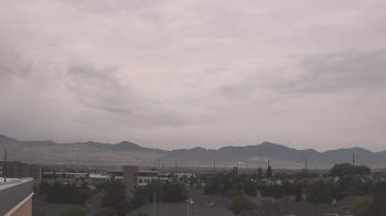Live Camera from Juan Diego Catholic HS, Draper, UT 84020