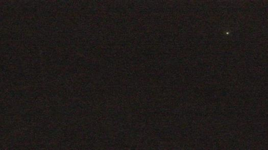 Live Camera from Volusia County - Ponce Control Tower, Ponce Inlet, FL