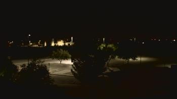 Live Camera from Fabens ES, Fabens, TX