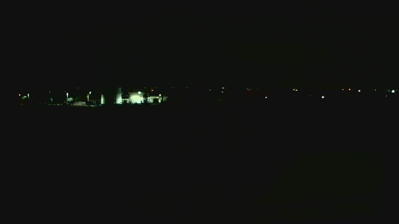 Live Camera from Fabens ES, Fabens, TX 79838