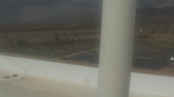 Live Camera from TTUHSC El Paso transmountain, El Paso, TX