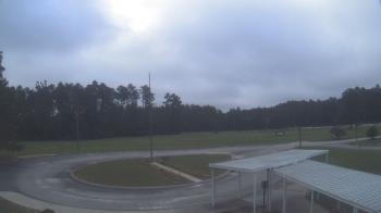 Live Camera from Bladen Lakes Primary School, Elizabethtown, NC