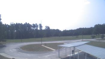 即時相機地點 Bladen Lakes Primary School, Elizabethtown, NC