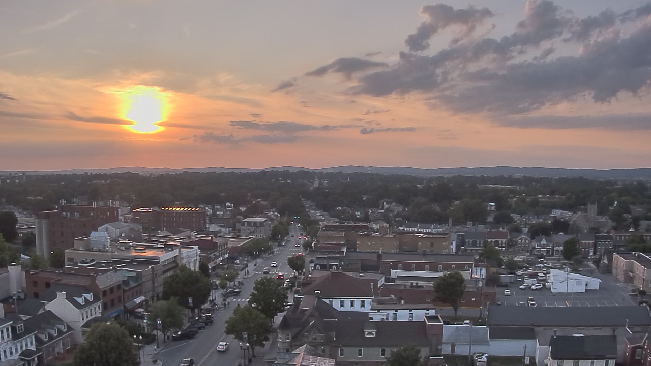 ephrata, pennsylvania instacam weatherbug webcam